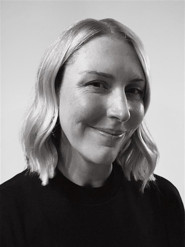 Gemma Duffy